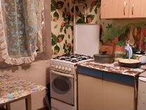Комната 12,9 м² в 5-к.,5/5 эт.