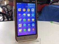 Мобильный Телефон Samsung J1 mini тмн10