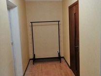 2-к. квартира, 44,6м², 5/5эт.