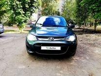 LADA Kalina, 2014, с пробегом, цена 325000 руб.