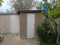 Дома продажа / Дачи, Щёлкино, 3 000 000