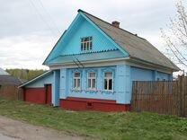 Чкаловск частные объявления как сдать в аренду недвижимость турциии объявление на букинге
