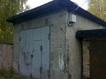 Купить гараж в суворове тульской области гаражи купить в волгограде тзр