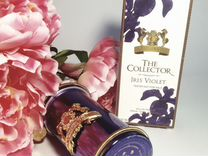 Alexandre.j The Collector Iris Violet EDP 100 мл