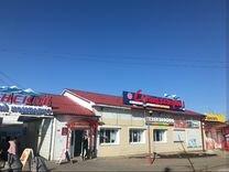 Авито саянск недвижимость коммерческая аренда офиса г.таруса