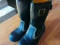6a238169345a Сапоги, ботинки и туфли - купить мужскую обувь в Ставропольском крае ...