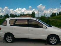 Toyota Ipsum, 2000 г., Барнаул