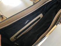 Сумка Victoria Beckham - Сумки, ремни и кошельки - купить аксессуары ... 710692eab06