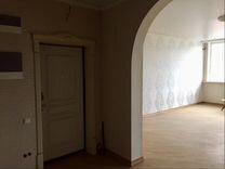 Продажа квартир / 1-комн., Краснодар, 4 900 000