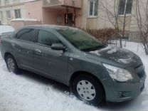 Chevrolet Cobalt, 2013 г., Уфа