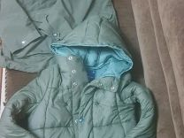Купить модную женскую одежду в Моздоке на Avito 2bdb0e648b2