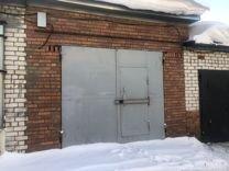 куплю гараж в г адлер
