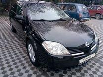 Nissan Primera, 2006 г., Севастополь