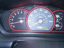 Mitsubishi Galant, 2004, с пробегом, цена 350 000 руб.
