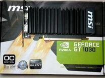 Nvidia geforce GTX SLI HB bridge 2 slot купить в Ханты-Мансийском АО