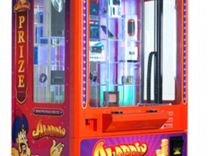 Играть в игровые автоматы ешки бесплатно без регистрации