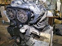 Двигатель 124 1.6 — Запчасти и аксессуары в Казани