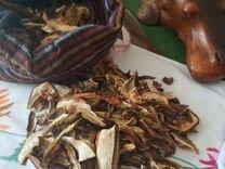 грибы с похмелья