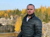 Работа по вемкам в сафоново неофициальная работа в москве для девушек