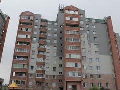 Снять комнату - аренда комнат в Абакане на Avito - Avito ru