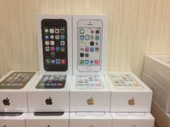 Apple iPhone 4S/5S/6/6S/6S+ /7/7+ гарантия