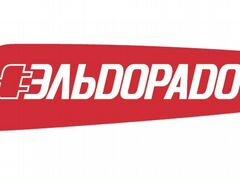 работа на avito.ru в комсомольск-на-амуре