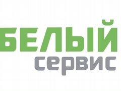 Свежие вакансии ученик тонировщика москва подать объявление бесплатно 153 catalog new