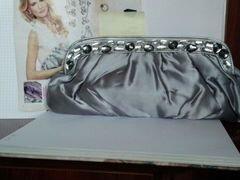 1aee059a6063 Пляжная сумка Аруба Орифлейм - Личные вещи, Одежда, обувь ...