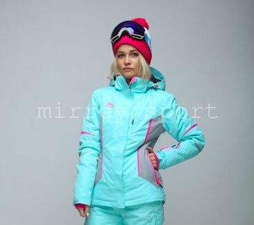 a17d3892d514 лыжные ботинки - Купить лыжи, коньки, сноуборд в Новосибирской ...
