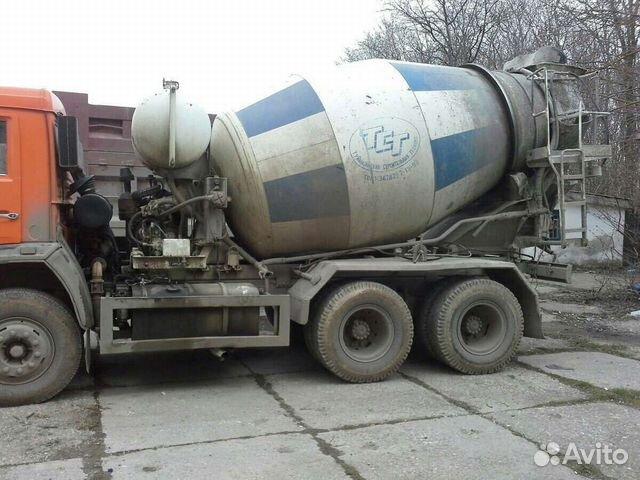 Завод по производству бетона в барнауле пластификатор для цементного раствора цены