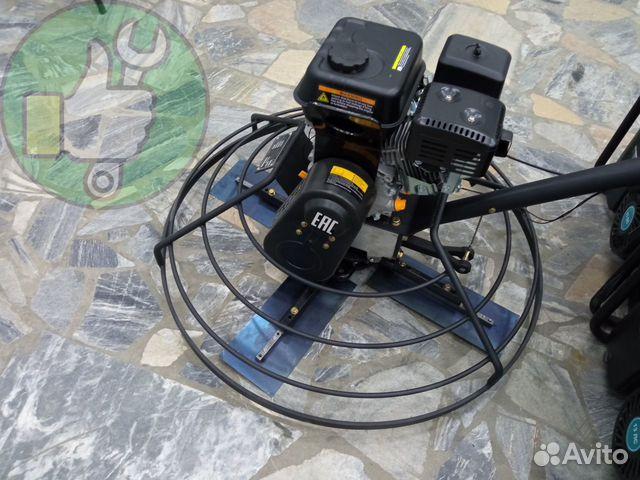 Затирочная машина по бетону вертолет купить в краснодаре раствор готовый цементный кладочный м150