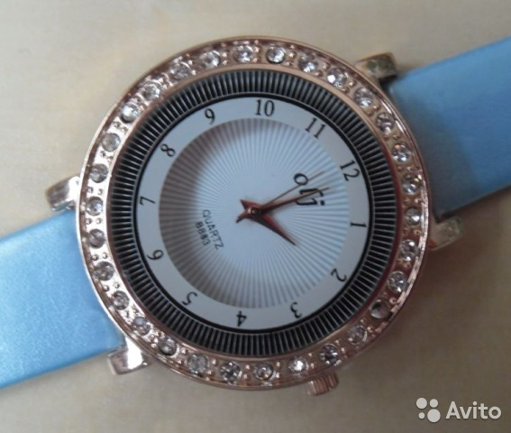 Наручные часы Orient: цены во Владивостоке Купить