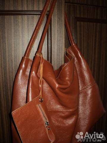 сумки от производителя - Ladys Bag