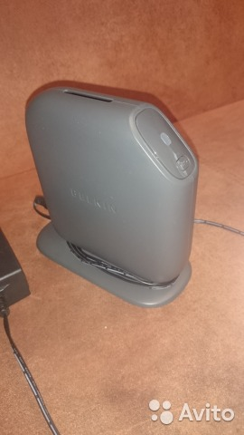 BELKIN WIRELESS ROUTER MODEL F7D1301 V1 DRIVER FOR MAC