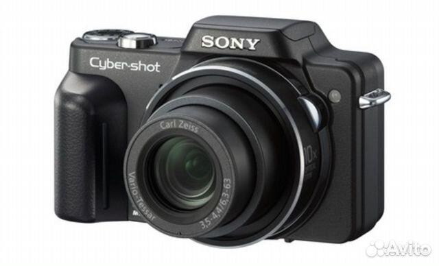 sony cyber shot dsc h10 цена Panasonic Lumix ZS100 (TZ100, TZ110) review - CNET