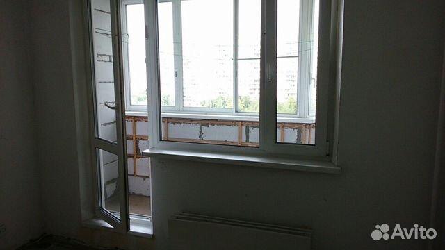 Размеры балконных блоков п44т. - балконы - каталог статей - .