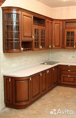 столешница на кухню фото