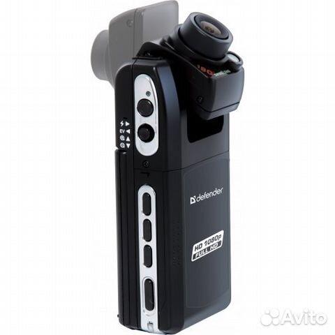 Booster Rv5 инструкция по применению - фото 5