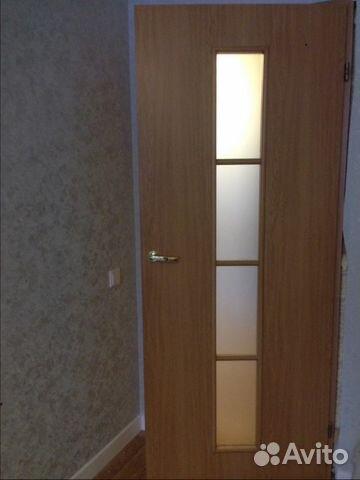 межкомнатные двери продажа санкт петербург: