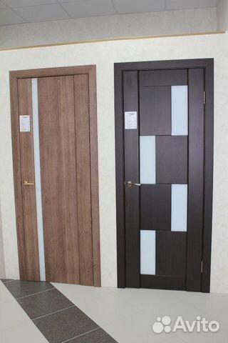 Межкомнатные двери тольятти  Цены на дешевые двери