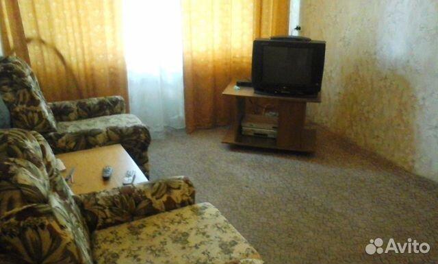 продажа квартир в комсомольске на амуре на домофон лишено