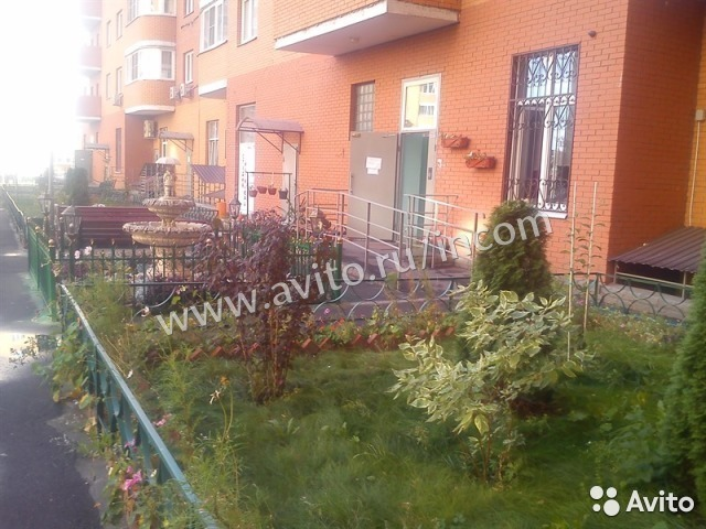 Продается квартира-cтудия за 6 300 000 рублей. 2й покровский проезд дом4.кор2.