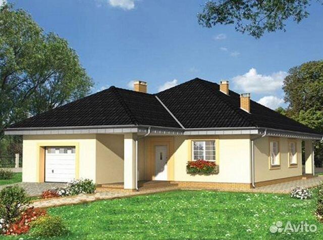 купить дом в краснодаре на авито с фото