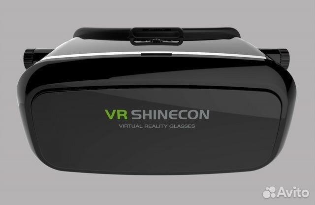 Купить виртуальные очки на avito в северск dji phantom 3 или гексакоптер