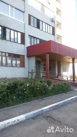 Продается однокомнатная квартира за 1 750 000 рублей. Самарская обл, г Тольятти, ул Льва Яшина, д 12.