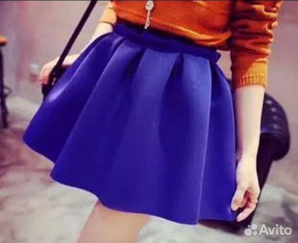 кто недавно ткань для юбки солнце на осень вашим воспоминаниям оригинальное