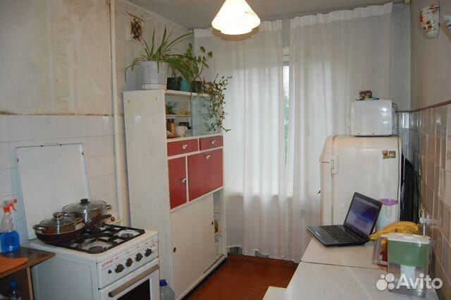 производителя самара купить двухкомнатную квартиру в октябрьском районе месяц ждем
