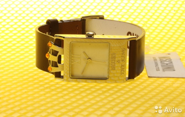 Наручные часы LEDFORT Quartz Waterproof купить недорого в