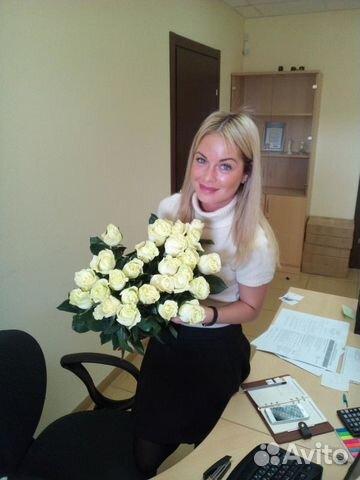Букет доставка цветов сайт фловерское пальмовая ветвь для