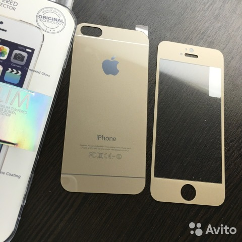 Айфон 5se купить в спб айфон 6с купить в донецке